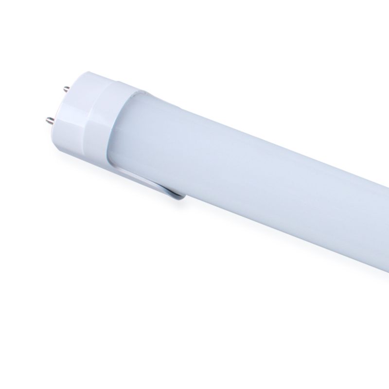 D65灯管 标准光源TRUD65? 10W/20W